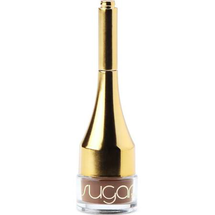 Brow Beater Brow Cream by Sugar