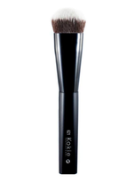 Sculpting Brush by kokie