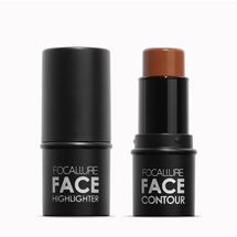 Contour Stick03 Coffee by Focallure