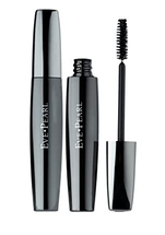 Glamour Lash Mascara Duo by eve pearl