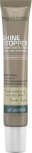 Shine Stopper Instant Matte Finish Oil Control Primer by Paula's Choice