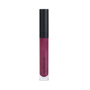 Moxie Plumping Lip Gloss by bareMinerals