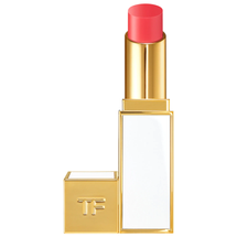 Ultra-Shine Lip Color by Tom Ford