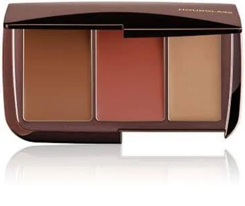 Illume Sheer Color Trio by Hourglass #2