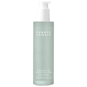 Super Amino Gel Cleanser by Summer Fridays