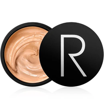 Airbrush Make Up Shade Full Coverage Foundation by Rodial