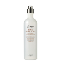 Rose Floral Toner by fresh