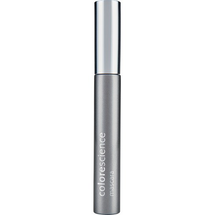 Mascara by colorescience