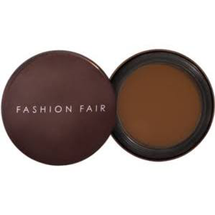 Covertone Concealing Creme by Fashion Fair