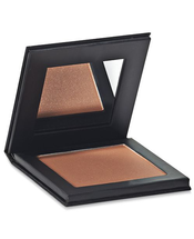 Eclissare Color Eclipse Colorrise Blush by Borghese