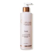 Purify Enzyme Cleanser by Osmosis