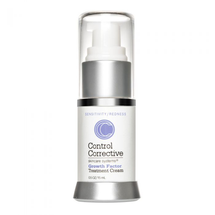 Growth Factor Treatment Cream by Control Corrective