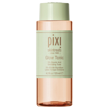 Glow Tonic by Pixi by Petra