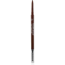 Nano Eyebrow Liner by marcelle