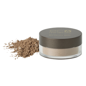 Flawless Mineral Foundation by Eco Minerals