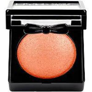 Baked Blush by NYX Professional Makeup