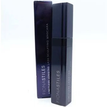 Limitless Lengths Lash Sculpting Mascara by Fiona Stiles