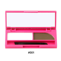 EyeBrow Kit by 3 Concept Eyes