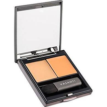 Wonders of the World Colour Correcting Concealer Duo by Vasanti Cosmetics