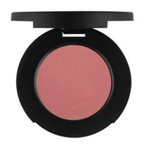For La La Mineral Blush by motives