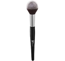 Heavenly Luxe Radiance Wand Brush 14 by IT Cosmetics