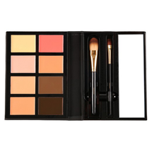 Trendsetter Conceal Palette by Profusion