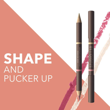 Age Reverse Perfecting Lip Liner by Studio 10