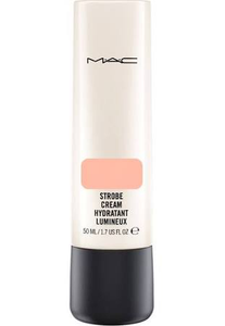 Strobe Cream by MAC