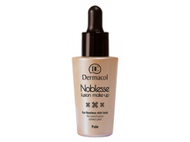 Noblesse Fusion Make-Up by Dermacol
