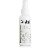 Texture Smoothing Frizz Flyaway Fighter Spray by ouidad