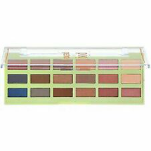 Lid Lovelies Palette by Pixi by Petra
