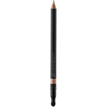 Gloprecision Eye Pencil by glo minerals