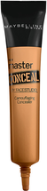 FaceStudio Master Conceal by Maybelline