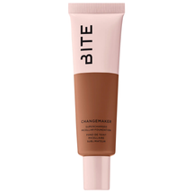 Changemaker Supercharged Micellar Foundation by BITE Beauty