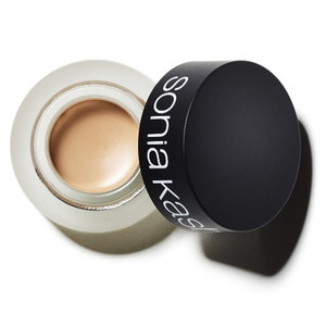 Extreme Wear Eye Primer by sonia kashuk
