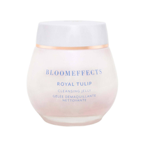 Royal Tulip Cleansing Jelly by Bloomeffects