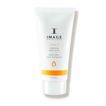 Vital Hydrating Eye Recovery Gel by Image Skincare