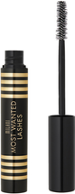 Most Wanted Lift & Curl Mascara by Milani