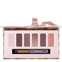 Au Naturel Eyeshadow Palette by pür