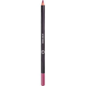 Nightlife Lip Liner by Sigma