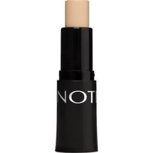 Full Coverage Stick Concealer by Note