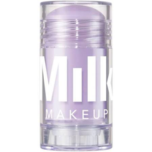 Melatonin Overnight Serum by Milk Makeup