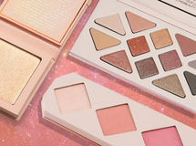 All You Need Is Love Bundle by Aether Beauty