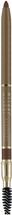 Easy Brow Mechanical Pencil by Milani