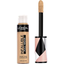 Infallible Concealer Full Wear by L'Oreal