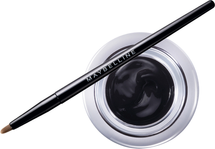EyeStudio Lasting Drama Gel Eyeliner by Maybelline