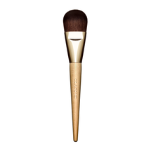 Foundation Brush by Clarins