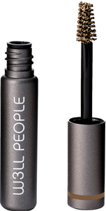 Expressionist Brow Gel by w3ll people