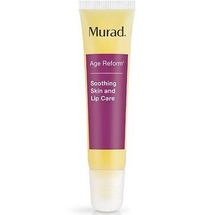 Soothing Skin And Lip Care by murad