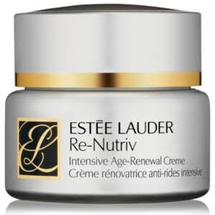 Re-Nutriv Intensive Age-Renewal Creme by Estée Lauder